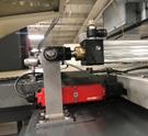 CNC Machine Tending Auto Door