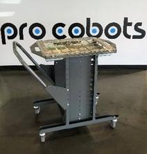 ProCobots ProFeeder Cart